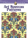 art-nouveau-marty-noble-dover-creative-haven