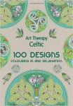 art-therapy-celtic