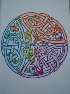 art-therapy-celtic-colored