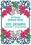 art-therapy-stainedGlass