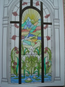 art-therapy-stainedGlass-colored