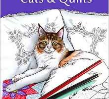 cats-quilts