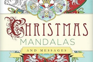 christmas-mandalas-messages