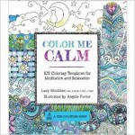 color-me-calm-angela-porter
