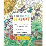 color-me-happy-angela-porter