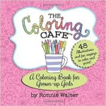 coloring-cafe-cover