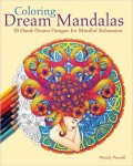 coloring-dream-mandalas