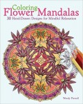 coloring-flower-mandalas