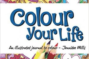 colour-your-life