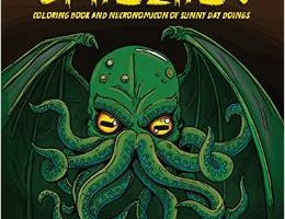 cthulhu-coloring-book