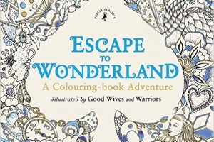 escape-to-wonderland