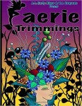 faerie-trimmings