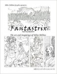 fantastrix-ellen-million