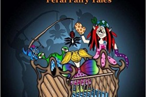 feral-fairy-tales