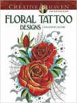 floral-tattoo-designs