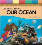 learning-about-our-ocean
