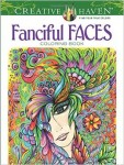 miryam-adatto-fanciful-faces