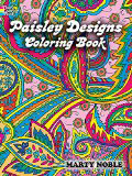 paisley-designs-marty-noble-dover