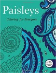 paisley-for-everyone