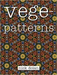 vegepatterns