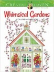 whisical-gardens