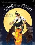 wingsOfNigh